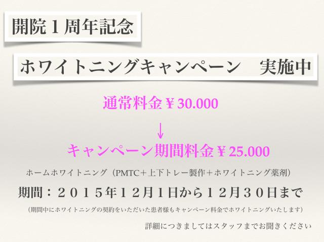 スクリーンショット 2015-12-01 15.19.36